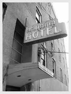 Hotel on the corner of bitter and sweet essay questions
