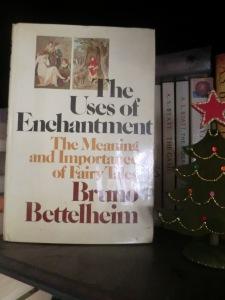 Bettleheim