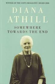athill