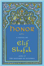 US edition cover