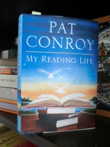 Conroy Reading Life