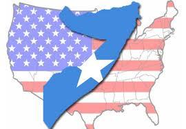Somali US