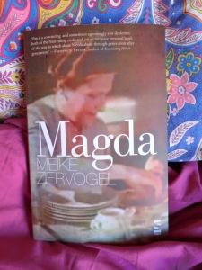 Magda (2)