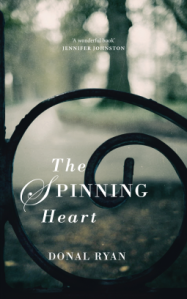 Spinning Heart