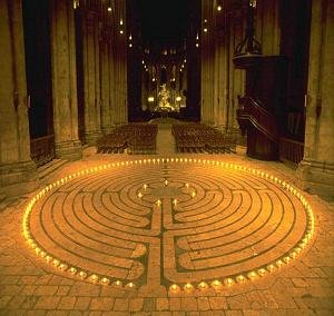 chartres_labyrinthe