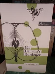 Darwins Gardener