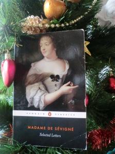 Madame Sévigné3