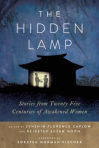 The Hidden Lamp