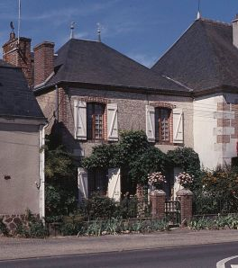 Alain-Fournier_maison_natale