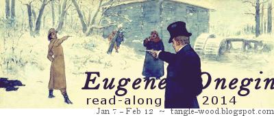 Eugene Onegin5