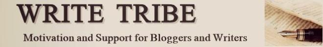 Write Tribe