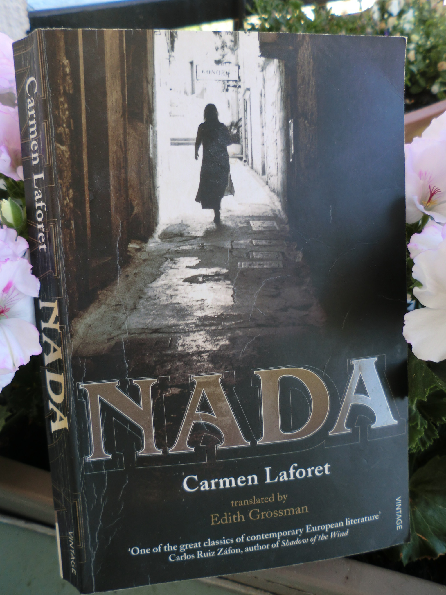 nada carmen laforet english translation pdf