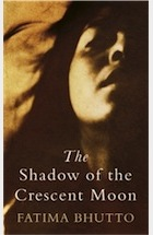 Shadow of the Crescent