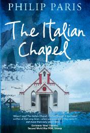 the_italian_chapel