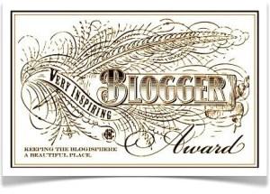 very-inspiring-blog-award-logo