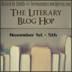 literarybloghopnovember