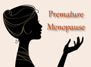 premature-menopause