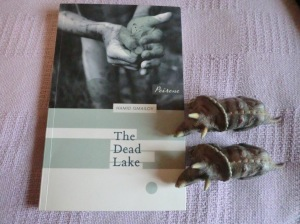 Dead Lake 2