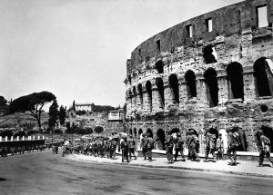 Rome 1943