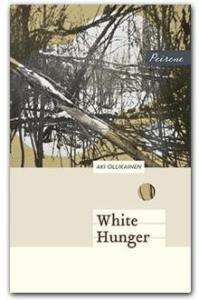 White Hunger