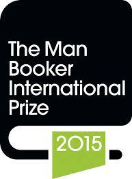 Man Booker Intl