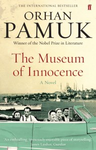 orhan-pamuk-the-museum-of-innocence