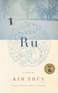 Ru English