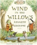 the-wind-in-the-willows