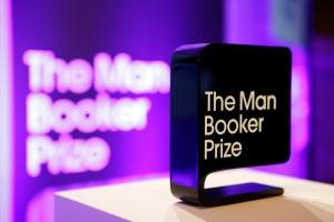 MB Prize