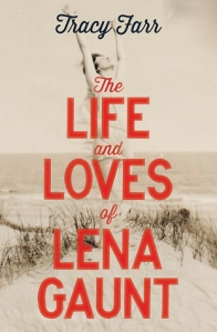 Lena Gaunt