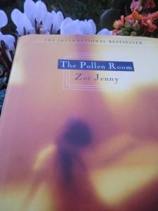 Pollen Room