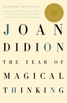 Joan Didion Magical Thinking
