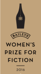 Baileys logo 2016