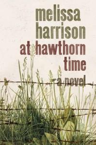 Hawthorn Time