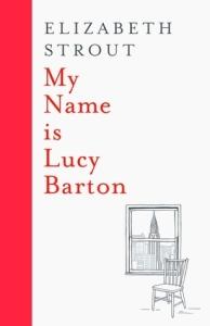 Lucy Barton