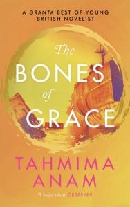 Bones of Grace