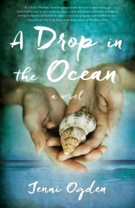 DROP IN THE OCEAN3