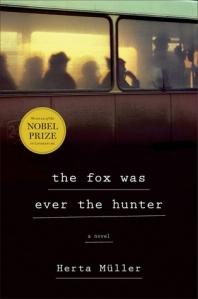 Fox Ever Hunter