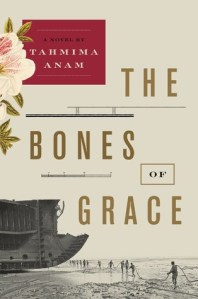 Bones Grace
