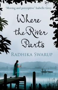 River Parts