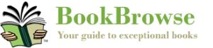 bookbrowse_logo