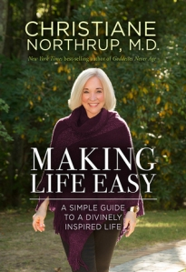 making-life-easy