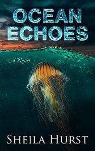 ocean-echoes