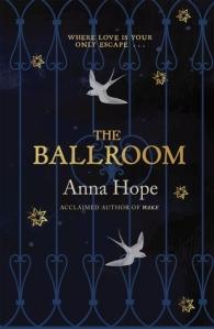 the-ballroom2