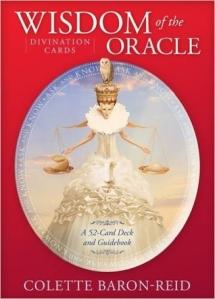 wisdom-oracle