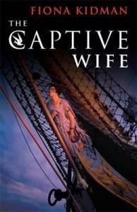 captive-wife