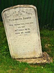 elizabeth-guard