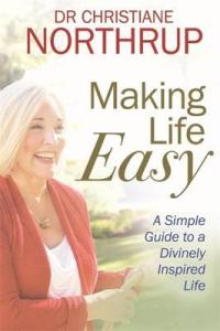 making-life-easy2