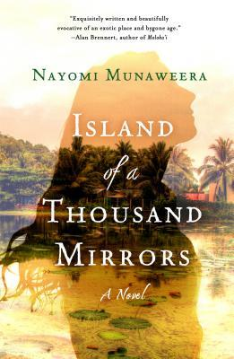 island-mirrors