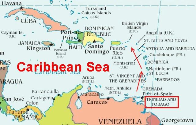 trinidad_map